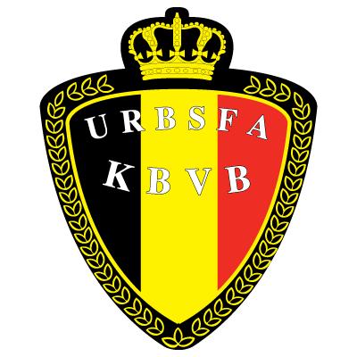équipe belge